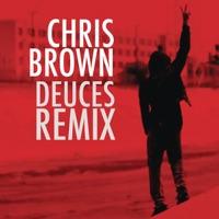 Deuces (Remix) [feat. Drake, T.I., Kanye West, Fabolous, Rick Ross & André 3000] mp3 download