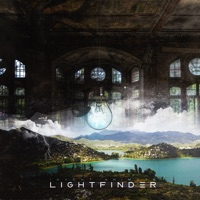Lightfinder (feat. Aaron Matts) mp3 download