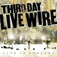 I Believe (Live) mp3 download