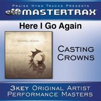 Here I Go Again (Performance Tracks) - EP album download