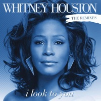 I Look to You (The Remixes) album download