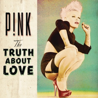 Download Just Give Me a Reason (feat. Nate Ruess) P!nk MP3