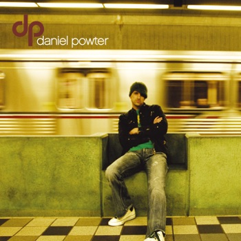 Download Bad Day Daniel Powter MP3