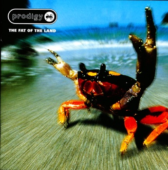 Download Funky Shit The Prodigy MP3