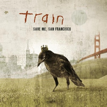 Download If It's Love Train MP3