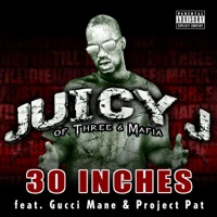 30 Inches (Street) mp3 download