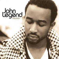 Heaven mp3 download