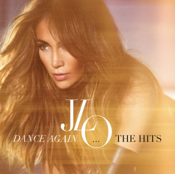 Download Dance Again (feat. Pitbull) Jennifer Lopez MP3