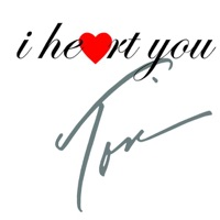 I Heart You mp3 download