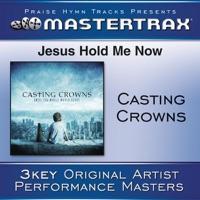 Jesus, Hold Me Now (Performance Track) - EP album download