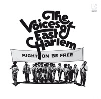 Right On Be Free mp3 download