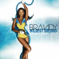 Wildest Dreams mp3 download