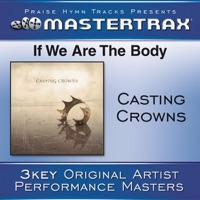If We Are the Body (Performance Tracks Demo) mp3 download