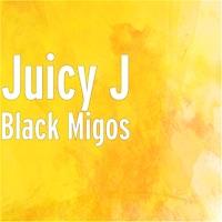 Black Migos - Single album download