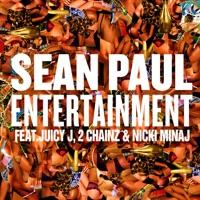 Entertainment 2.0 (feat. Juicy J, 2 Chainz & Nicki Minaj) - Single album download