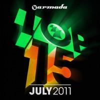 Stardust (Original Mix) mp3 download