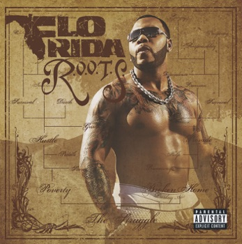 Download Right Round (feat. Ke$ha) Flo Rida MP3