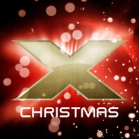 Love Came Down At Christmas mp3 download