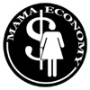 Mama Economy (The Economy Explained) [feat. Lindsey Stirling] - Single album cover
