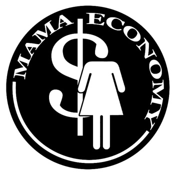Mama Economy (The Economy Explained) [feat. Lindsey Stirling] - Single by Tay Zonday album download