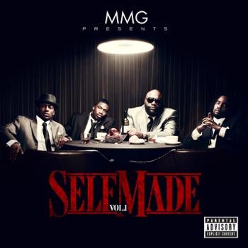 Download Ima Boss (feat. Rick Ross) Meek Mill MP3
