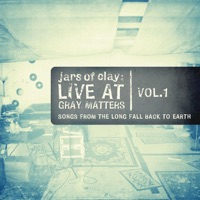 Two Hands (Live At Gray Matters) mp3 download