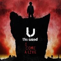 I Come Alive mp3 download