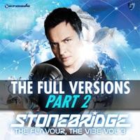 Hooked (Ben Preston Mix) mp3 download