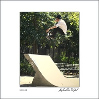 Red Hook (The berrics - GO ALL DAY) mp3 download