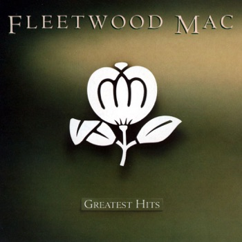 Download Dreams Fleetwood Mac MP3