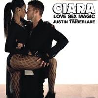 Love Sex Magic (feat. Justin Timberlake) mp3 download
