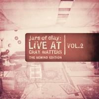 Flood (Live) mp3 download