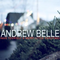 Have Yourself a Merry Little Christmas mp3 download