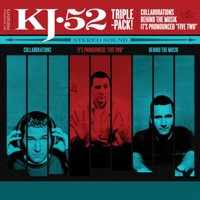 Right Here (feat. Jeremy Camp) mp3 download
