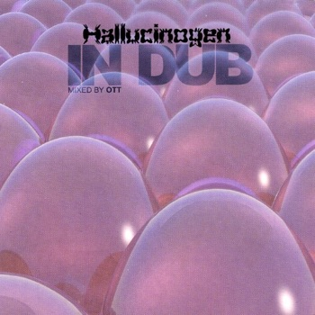 Download LSD (World Sheet of Closed Strings Mix) OTT MP3