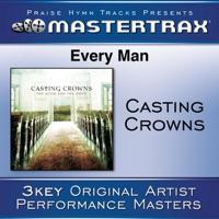 Every Man (Performance Tracks) - EP album download