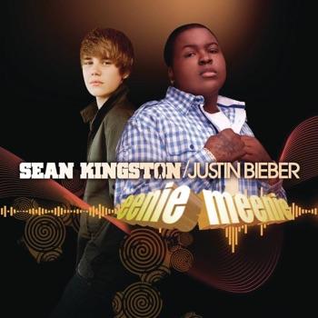 Download Eenie Meenie Sean Kingston & Justin Bieber MP3