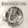 The Very Best of Fleetwood Mac (Remastered) album cover