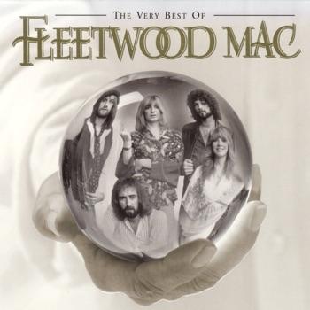 Download Landslide Fleetwood Mac MP3
