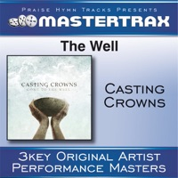 The Well (Performance Tracks) - EP album download