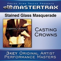 Stained Glass Masquerade (Performance Tracks] - EP album download