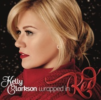 Underneath the Tree by Kelly Clarkson MP3 Download