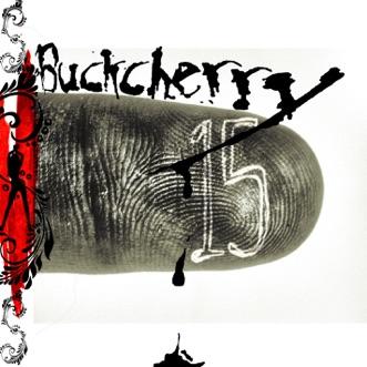 Download Crazy Bitch Buckcherry MP3