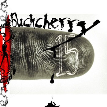 Download Crazy Bitch Buckcherry MP3