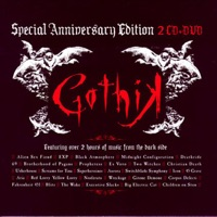 The Garden of Temptation mp3 download