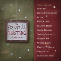 Joy to the World mp3 download