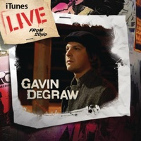 In Love With a Girl (Live) mp3 download