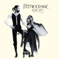 Dreams by Fleetwood Mac MP3 Download