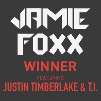 Winner (feat. Justin Timberlake & T.I.) mp3 download