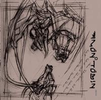 Kitchen Sink (Clark Remix) mp3 download